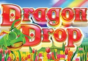 Автомат Dragon Drop