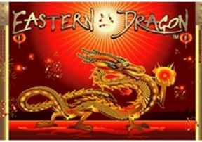 Автомат Eastern Dragon