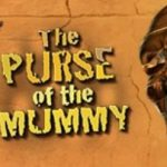 Автомат The Purse of the Mummy