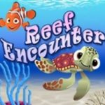 Автомат Reef Encounter