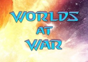 Автомат Worlds at War